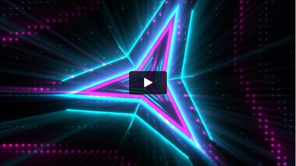 Tritron Mega Laser Lights